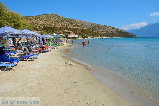 Psili Ammos Mykali Samos